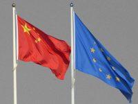 Евросоюз готов признать Китай рыночной экономикой