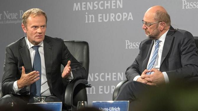 Евросоюз и НАТО настаивают на продлении санкций против РФ