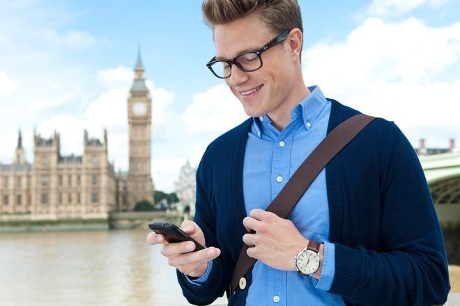 Евросоюз о бесплатном мобильном роуминге для украинцев