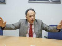 Евросоюз выделит 27 млн евро на миграционную политику в Украине