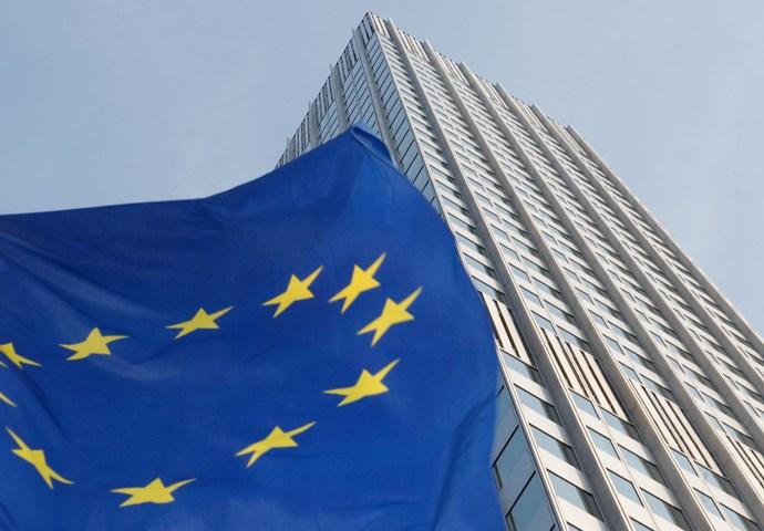 Долги Еврозоны бьют все рекорды