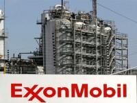 Exxon Mobil организовала крупнейшее в истории размещение облигаций – на 8 миллиардов долларов