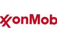 ExxonMobil оспорит в суде штраф за нарушение санкций против России