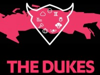 Комания F-Secure обвинила специалистов из The Dukes в сотрудничестве с Кремлем