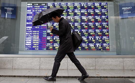 Причины по которым китайское правительство медлит с помощью фондовым рынкам