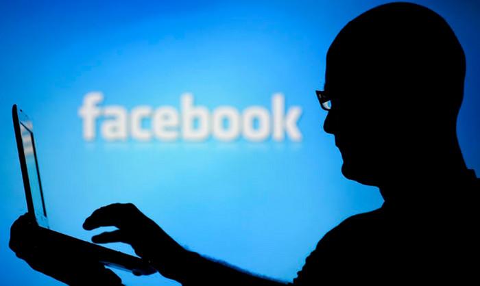 Facebook был взломан за несколько месяцев до выборов президента США