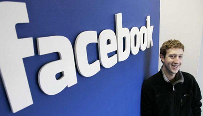 Facebook может быть оштрафован Еврокомиссией на десятки миллионов долларов