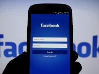 Facebook начнет транслировать собственные сериалы и шоу