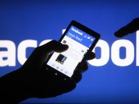 Facebook напомнил шесть главныхтребований к контенту пользователей