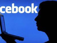 Facebook закрывает миллион аккаунтов в сутки
