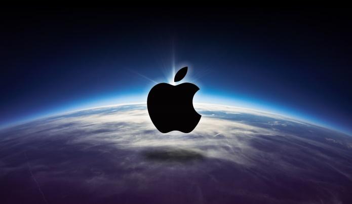 ФАС России решила «прижать» Apple из-за iPhone