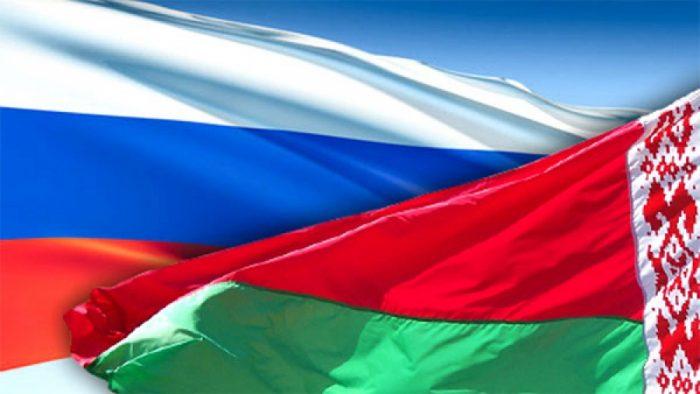 ФАС: Россия и Беларусь не согласовали цену на транзит нефти