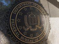 """ФБР расследует 400 тысяч долларов, отправленные из России на """"избирательную кампанию 2016 года"""""""
