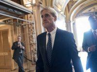 ФБР расследует превышение власти со стороны Дональда Трампа