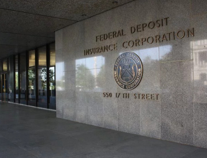 ФБР утверждает, что взлом системы Федеральной корпорации по страхованию вкладов выполнен с китайскими военными