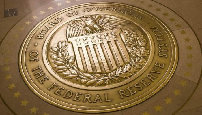 Федеральная резервная система США купила ипотечные облигации на $5,2 млрд