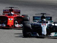 Ferrari предупреждает, что может выйти из Формулы-1