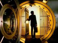 Построение персональной финансовой системы