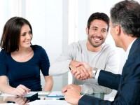 Бизнес идея: независимый финансовый консультант