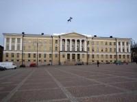 Из-за роста внешних долгов Финляндия приступила к сокращению расходов бюджета