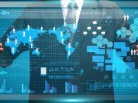 FinTech – финансовые технологии угрожают стабильности банков