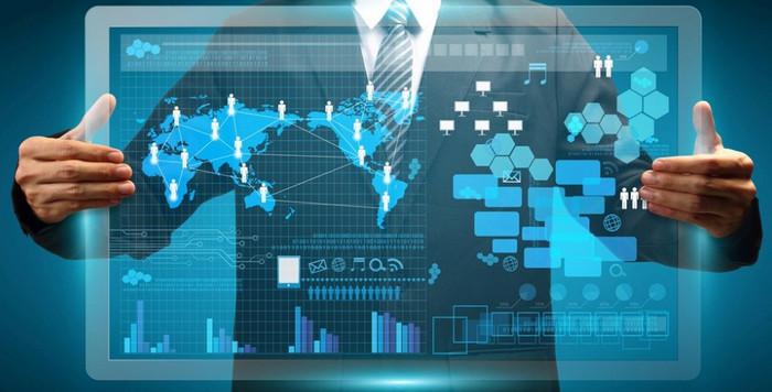FinTech - финансовые технологии угрожают стабильности банков