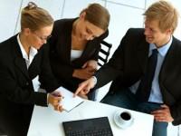 Ключевые аспекты регистрации ООО