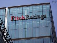 Экономический спад России затянется – Fitch Ratings