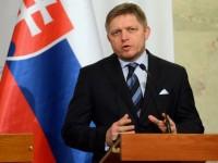 Четыре европейские страны выступили против новых санкций по отношению к РФ