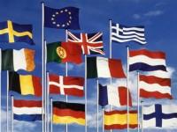 Какая самая бедная страна в Европе? Украина (рейтинг Credit Suisse)