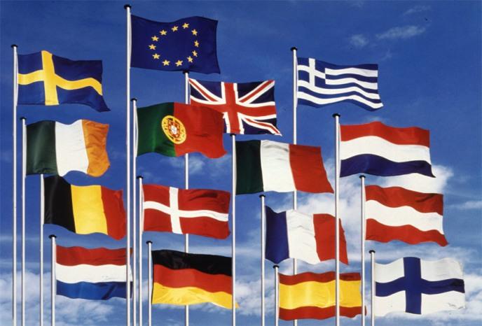 Какая самая бедная страна в Европе? Украина! (рейтинг Credit Suisse)