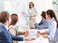 Бизнес идея: продажа досок и флипчартов