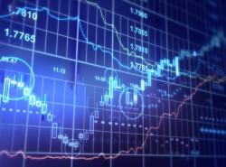 Как зарабатывать на фондовом рынке с помощью системы CAN SLIM