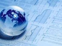 Фондовый и валютный рынки для инвесторов