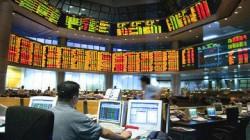 Наблюдается положительная тенденция роста котировок на европейских фондовых рынках