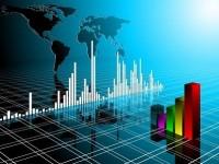Капитализация фондовых рынков мира достигла 66 триллионов долларов