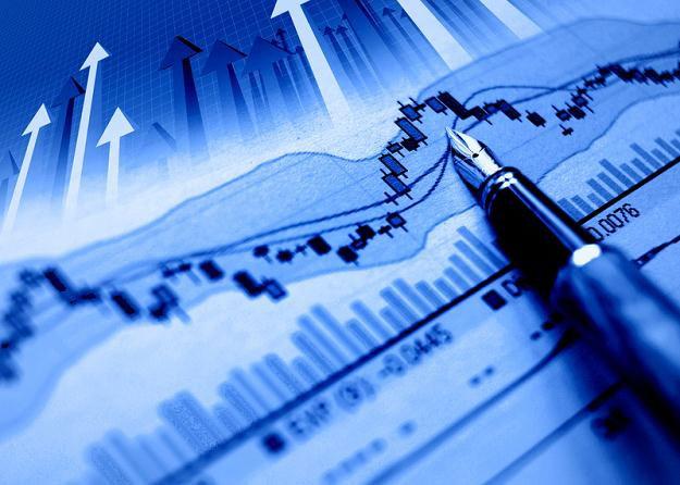 Из чего состоит фондовый рынок