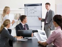 Основы безопасной деятельности на фондовом рынке: диверсификация