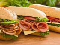 Бизнес идея: как открыть точку быстрого питания