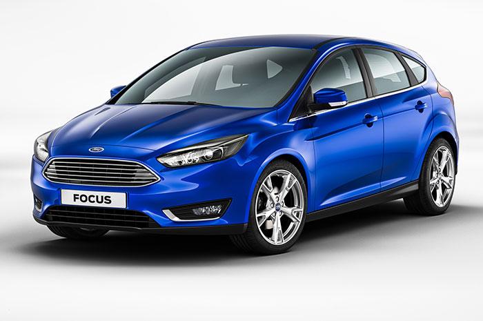ford-focus-3003