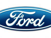 Ford инвестирует 1 миллиард долларов в самоуправляемые автомобили