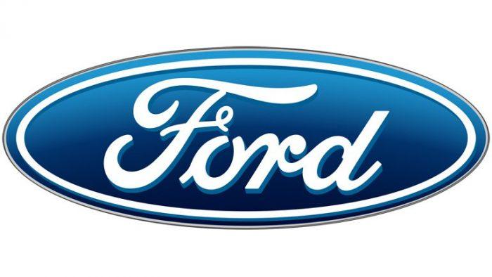 Ford инвестировал 1 миллиард долларов в самоуправляемые автомобили