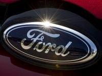 Ford Motor и FinTech компания AutoFi начали онлайн-продажи новых автомобилей