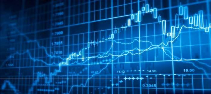 Как выбрать торговую стратегию на Форекс?