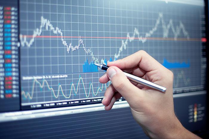 Что такое рынок Форекс и как на нем работать частному инвестору