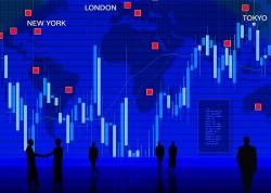 Что нужно знать для успешной торговли на валютной бирже Форекс