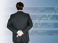 Как выбирать брокера на бирже Forex?