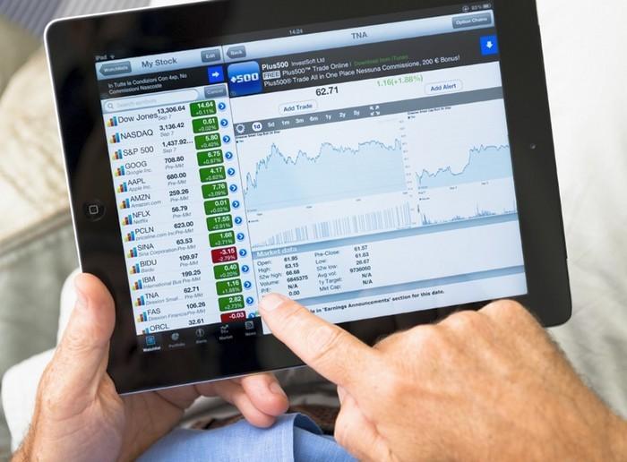 Forex – особенности рынка, секреты и хитрости работы