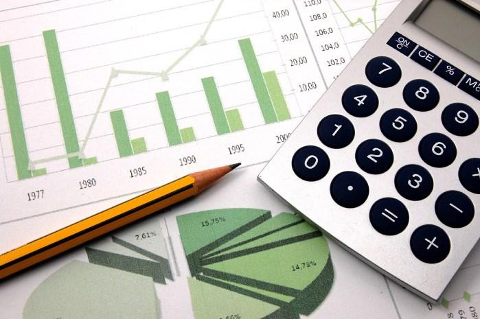 Как новичку освоить рынок Форекс с минимальными финансовыми потерями?