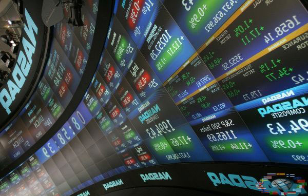 Инновационные технологии на рынке Forex